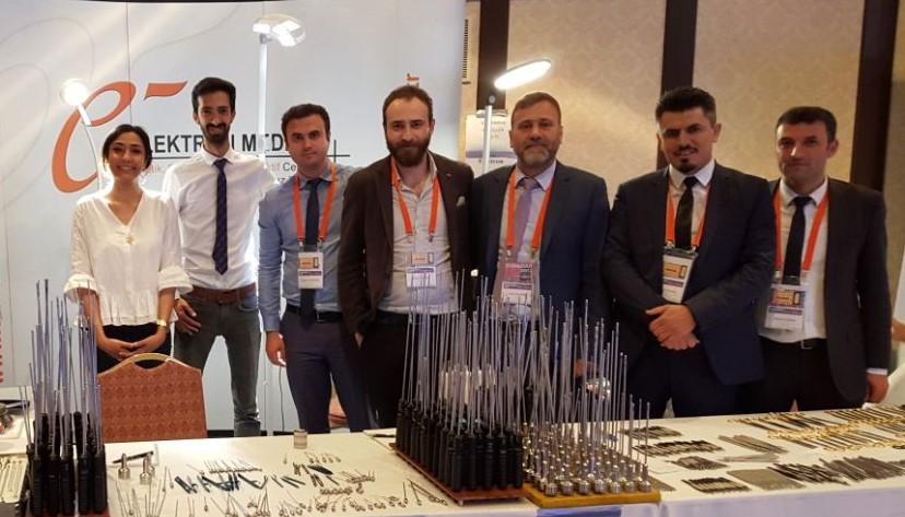 türk estetik plastik cerrahi