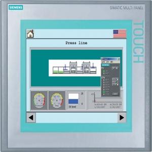 SIMATIC WinCC Runtime Upgrade (WinCC flexible Runtime - WinCC