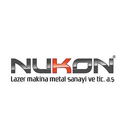 NUKON