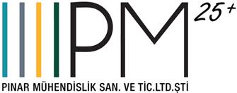 Pınar Mühendislik San. ve Tic. Ltd. Şti.